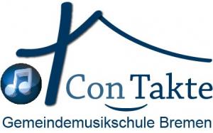 Musik Kidz Bremen